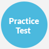 VCP550 Practice Test